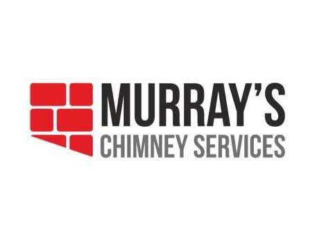 Murray's Chimney Services