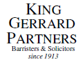 King Gerrard Partners