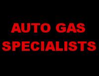 Auto Gas Specialists