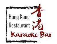 [Hong Kong Restaurant & Karaoke Bar]