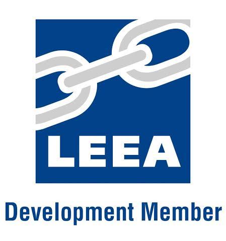 LEEA Accreditation