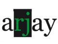 Arjay Residential Property Management