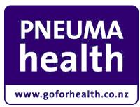 Pneuma Health