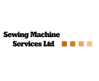 Sewing Machine Services Ltd