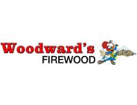 Woodwards Firewood