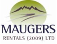 Maugers Rentals
