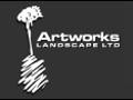Artworks Landscape Ltd