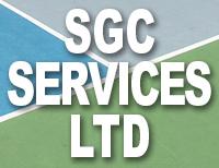 SGC Services Ltd