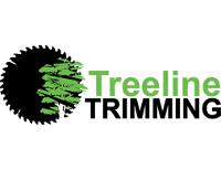 Treeline Trimming