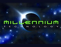 Millennium Technology Ltd