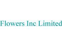 Flowers Inc