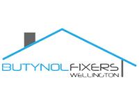 Butynol Fixers Wellington