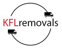 KFL Removals