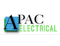 APAC Electrical Limited