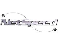 Netspeed Data Ltd