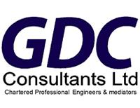 GDC Consultants Ltd - Wellington