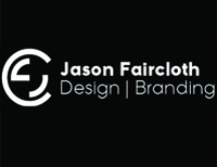 Jason Faircloth Creative