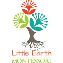 Little Earth Montessori Havelock North
