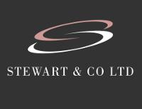 Stewart & Co Ltd