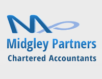 Midgley Partners Chartered Accounts