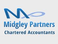 Midgley Partners Chartered Accounts