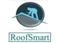 Roof Smart