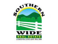 Southern Wide Real Estate Ltd MREINZ