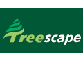Treescape Limited - Canterbury