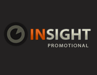 Insight Promotional