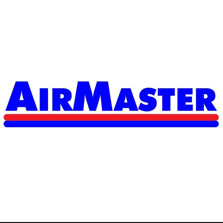 AirMaster Airconditioning & Heatpumps