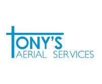Tony's Aerial Service