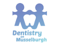 Dentistry On Highgate