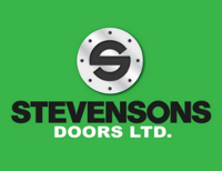 Stevensons Doors Ltd