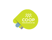 Co-op Insurance NZ