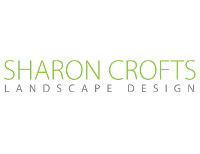 Sharon Crofts Landscape Design
