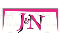 J & N Gifts & Hobbies