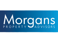 Morgans Property Advisors