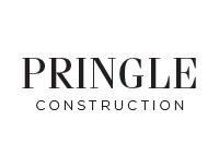 Craig Pringle Construction