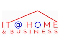[IT at Home and Business]