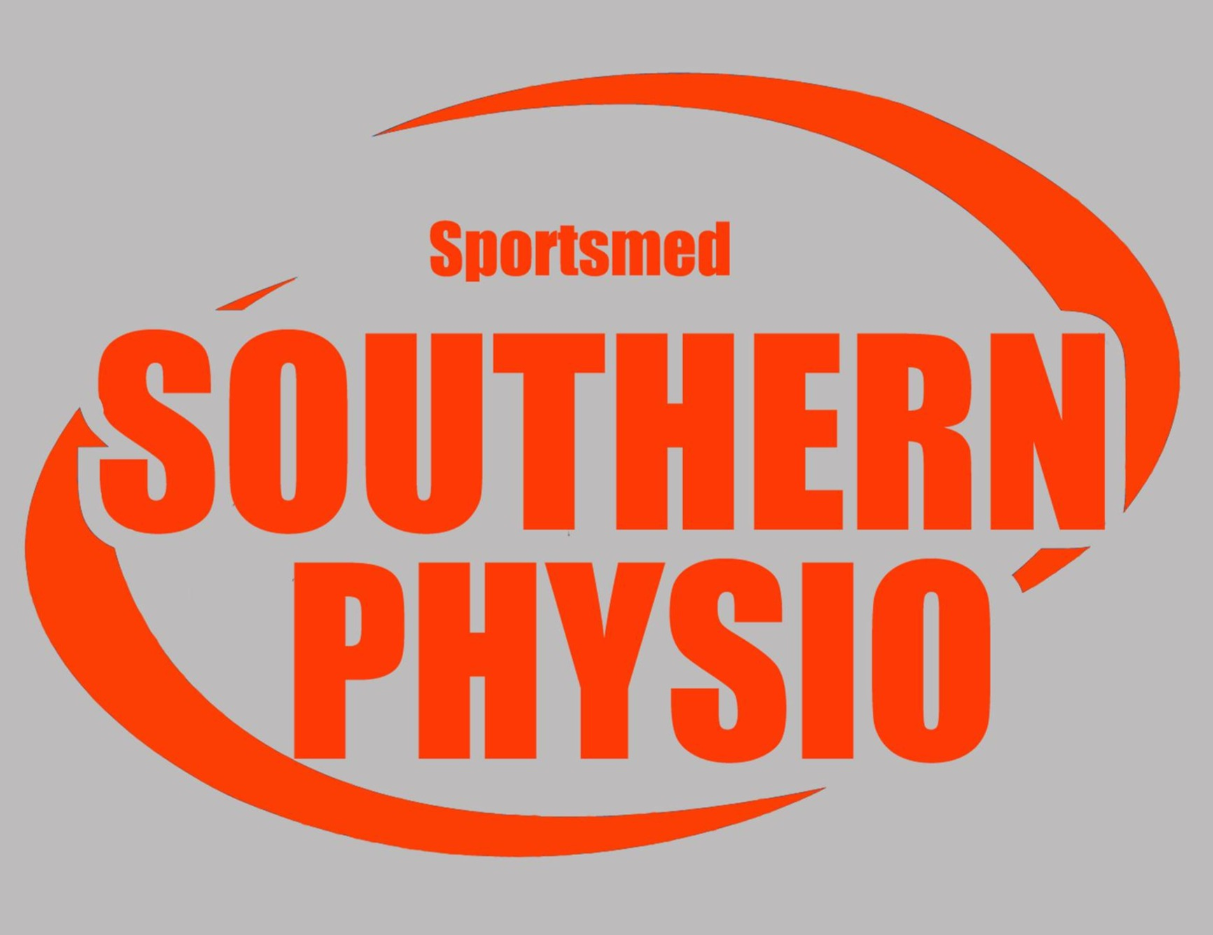 Sportsmed Southern Physiotherapy
