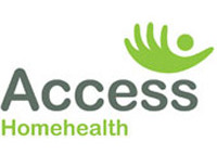 Access Homehealth Ltd