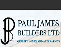 Paul James Builders Limited