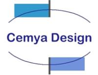 Cemya Design