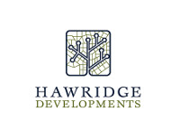 Hawridge Developments Ltd