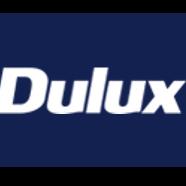 Northwood Dulux Trade Centre