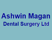 [Ashwin Magan Dental Surgery Ltd]