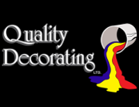 Quality Decorating Limited