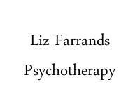 Liz Farrands MNZAP