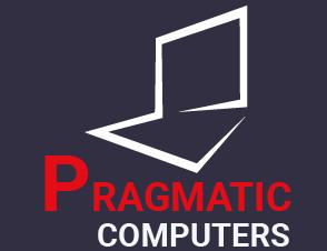 Pragmatic Computers