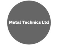 Metal Technics Ltd